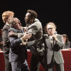 Ça ira (1) La fin de Louis au Théâtre du Nord