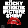 Les 40 ans de The Rocky Horror Picture Show et un remake en préparation !