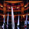 Happy Day Le Mécano de l'Opéra