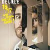 """La saison 2016/2017 de l'Orchestre National de Lille s'annonce """"décoiffante"""" !"""