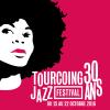 Le Tourcoing Jazz Festival fête ses 30 ans !
