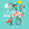 Festivals août 2016 – Nos coups de coeur hors région