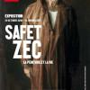 Safet Zec, La Peinture et la vie