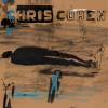 Chris Cohen «As if apart»