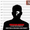 Team Break Lille ouvre une salle Prison Break !
