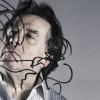 Buchbinder interprète Beethoven
