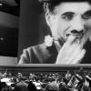Le Cirque de Charlie Chaplin au Nouveau Siècle