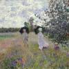 Mélodies Françaises – Nature, Amours