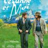 Cézanne et Moi : Canet et Gallienne incarnent deux figures majeures des Arts et de Notre Histoire