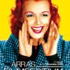 Arras Film Festival : Une 17ème édition qui s'annonce pétillante !