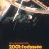 Zone Libre revisite 2001, l'Odyssée de l'Espace