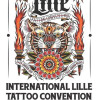 International Lille Tattoo Convention 2017
