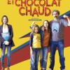 Cigarettes et Chocolat Chaud : Un vrai Feel Good Movie avec Gustave Kervern et Camille Cottin