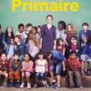 Primaire : Sara Forestier et Vincent Elbaz dans un beau film sur l'enfance et l'école