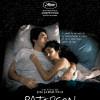 Paterson : le dernier film, poétique et planant, du cinéaste rock Jim Jarmusch