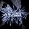 Polyandres