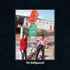 The Lemon Twigs « Do Hollywood »