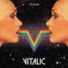 Vitalic – ODC Live + Contrefaçon