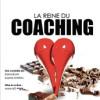 La reine du coaching
