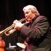 Eric Le Lann Trio