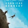 Corniche Kennedy : Vivre sa jeunesse intensément, passionnément, dangereusement à Marseille