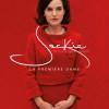 «Jackie» : Critique du Biopic sur Jackie Kennedy, avec Natalie Portman