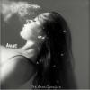 Annie, le nouvel EP de The Beat Caroline