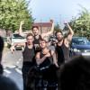 """""""Chauffe Marcel"""" des Trois coups – LA vidéo"""