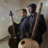 Ballaké Sissoko et Vincent Segal + Akli-D