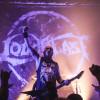 Loudblast + Putrid Offal + The Lumberjack Feedback au Splendid
