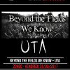 Uta + beyond the fields we know