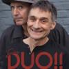 Duo !!
