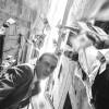 Al'Tarba and DJ Nix'on + Smokey Joe and the Kid + Unno