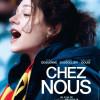 «Chez Nous» : Le film de Lucas Belvaux sur l'extrême-droite – Interview du cinéaste