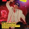 Jeudi c'est permis #2 EG Superstar