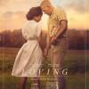 «Loving» : Jeff Nichols raconte un amour mixte au temps de la ségrégation raciale