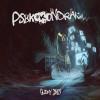 Psykokondriak «Gloomy Days»