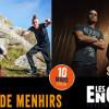 Tagada Jones + les Ramoneurs de Menhirs