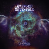 Avenged Sevenfold «The Stage»