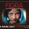 Le FIGRA 2017, les écrans de la réalité