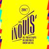 Découvrez nos iNOUïS du Printemps de Bourges 2017 !