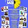 Festival Rire en mai 2017