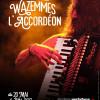 Festival Wazemmes l'accordéon 2017