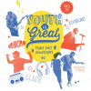 Le Grand Bleu met les adolescents à l'honneur au mois d'avril