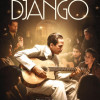 «Django» : Reda Kateb dans la peau du guitariste de jazz mythique Django Reinhardt