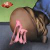 Paperhead «Chew»
