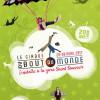Les 20 ans du Cirque du Bout du Monde