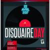 Faites le plein de vinyles avec le Disquaire Day 2017 !