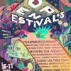 Open Estival 2017
