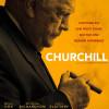 «Churchill» : Brian Cox, acteur de génie, redonne vie au légendaire Winston Churchill !